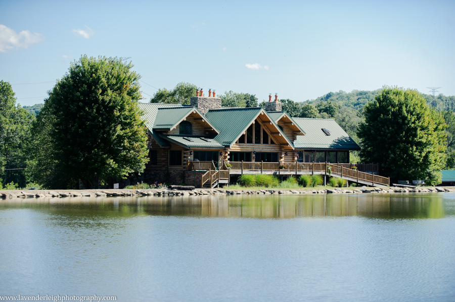 The Gathering Place, Darlington PA, log cabin, lake, wedding, ceremony, getting ready location, photographer, Pittsburgh