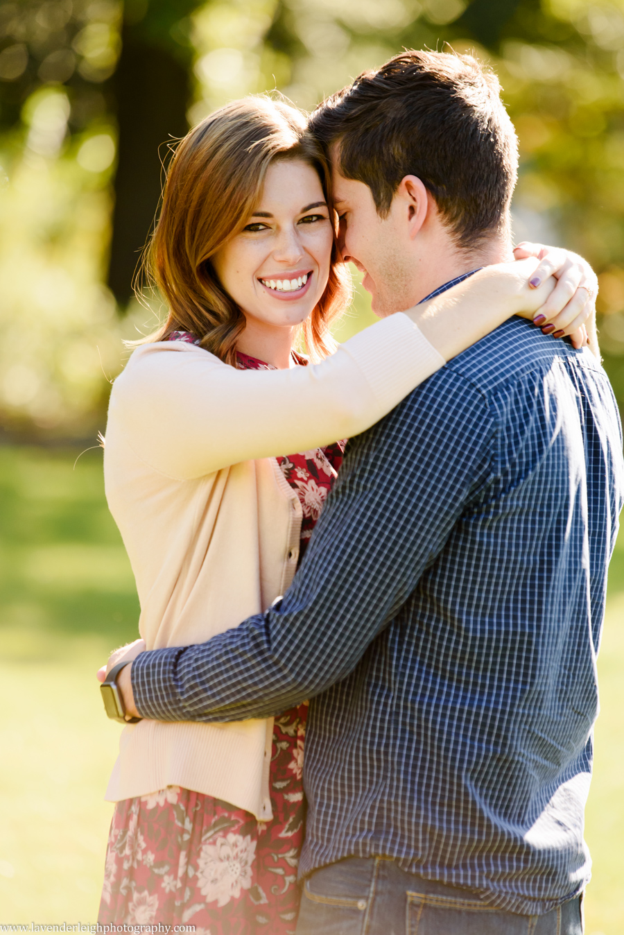 Point Park Engagement Session, Wedding Photographer, Lavender Leigh Photography