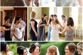 5 Timeline Tips as You Plan Your Wedding, pittsburgh, wedding, photographer, photo, image, ceremony, reception, bride, getting ready, pennsylvania, lavender leigh photography
