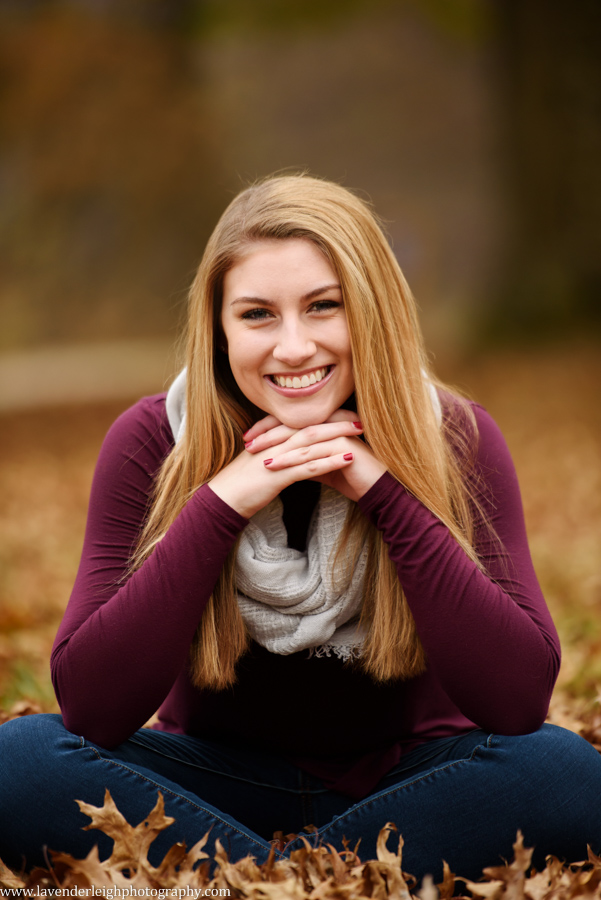 Pittsburgh, senior, photos, photography, pictures, class of, high school, yearbook, creative, 12th grade, high school, pennsylvania, lavender leigh photography