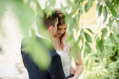 Pittsburgh, wedding photographer, picture, photos, bride, groom, Pennsylvania, Phipps conservatory and botanical gardens, spring, memorial day weekend, Oakland, outdoor, ceremony, reception